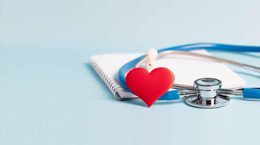 Estudo indica que pandemia levou a declínio no rastreio de doenças cardiovasculares