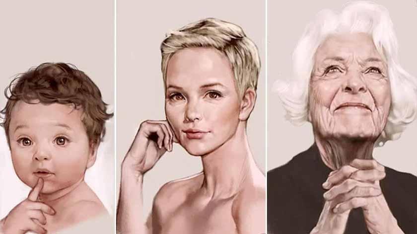 """Envelhecer é inevitável? """"Haverá tratamentos para o envelhecimento nos próximos anos"""""""