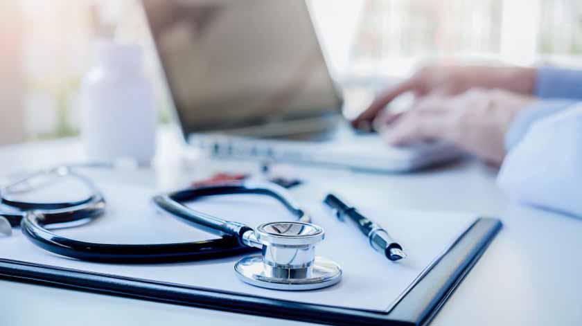 Entidade Reguladora da Saúde