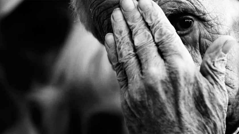 Webinar: A Importância do lazer na prevenção do abuso contra a pessoa idosa