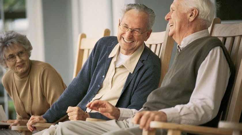 BEI disponibiliza 200 milhões para lares de idosos em Portugal