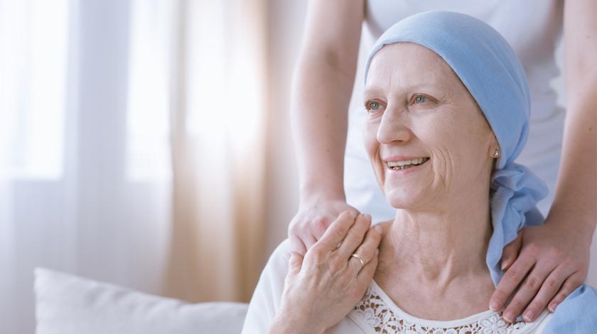 Associação Portuguesa de Cuidados Paliativos comenta aprovação da despenalização de morte medicamente assistida