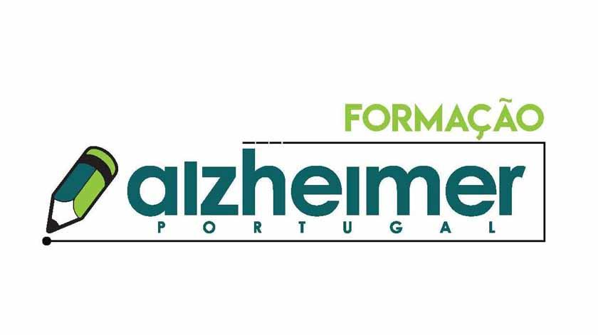 Alzheimer Portugal: Novas formações certificadas online