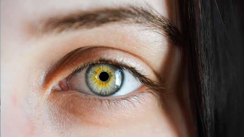 O que é a síndrome do olho seco? As explicações de um oftalmologista