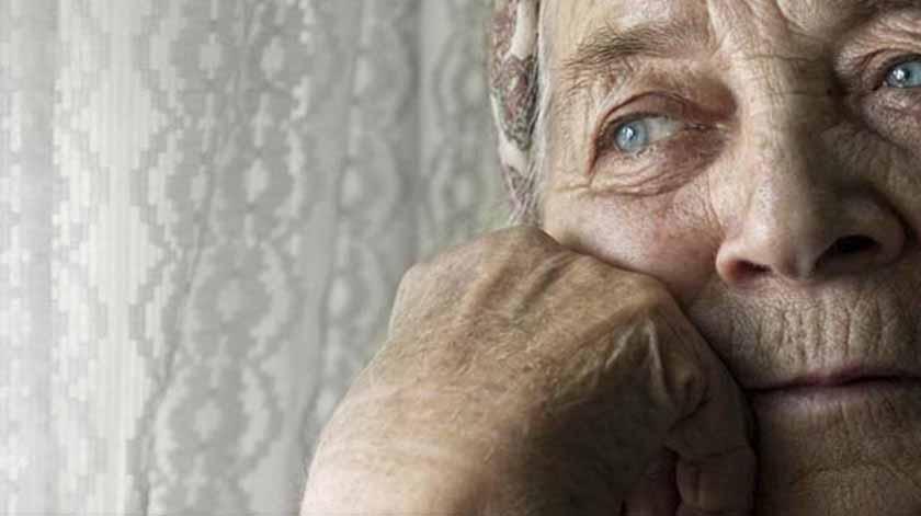 Covid-19: BE defende que investimento nos idosos deve ser uma prioridade
