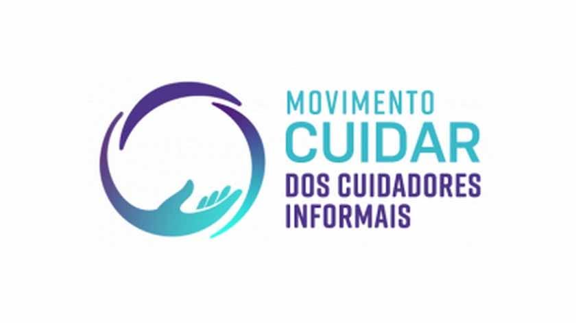 """Inquérito """"O que é ser cuidador informal em Portugal"""""""