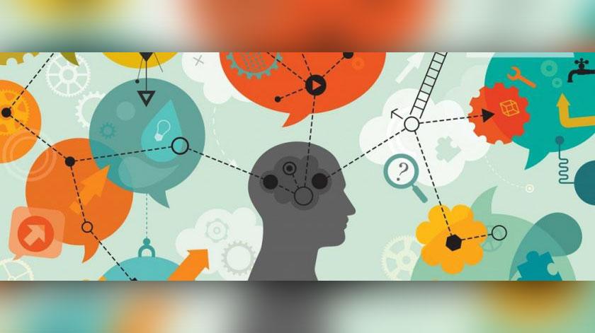 Estudo revela que recetor envolvido na regulação do apetite também controla a memória