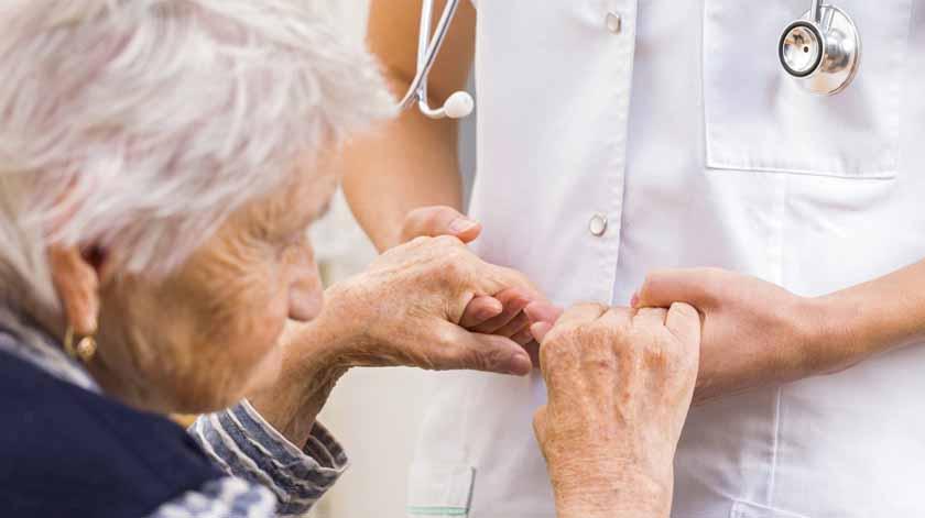 Terapia com células estaminais com potencial no tratamento de Parkinson