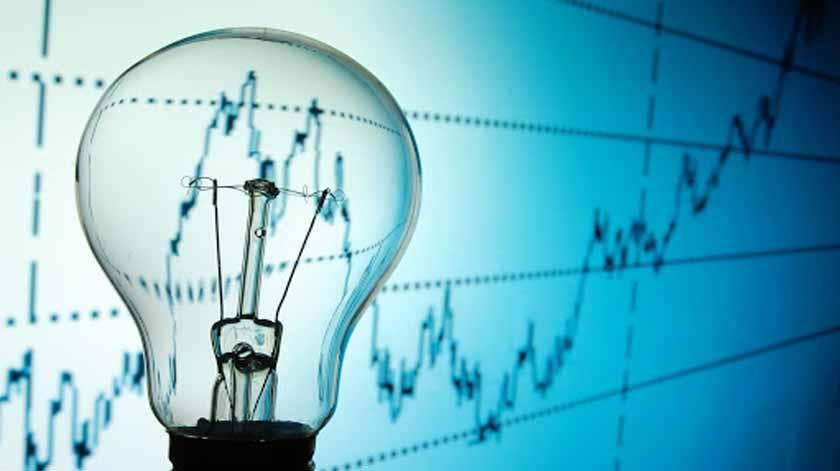 Tarifa social de energia e desconto 10% adicional na conta da energia