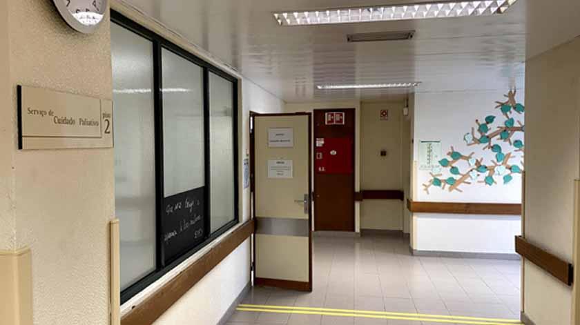 Cuidados Paliativos do IPO de Coimbra celebra 20 anos