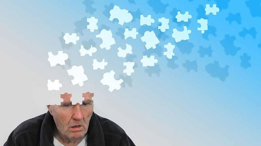 Alzheimer 2 novos genes
