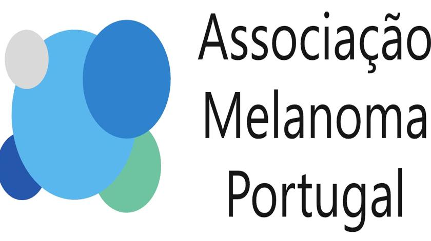 associação melanoma, cancro