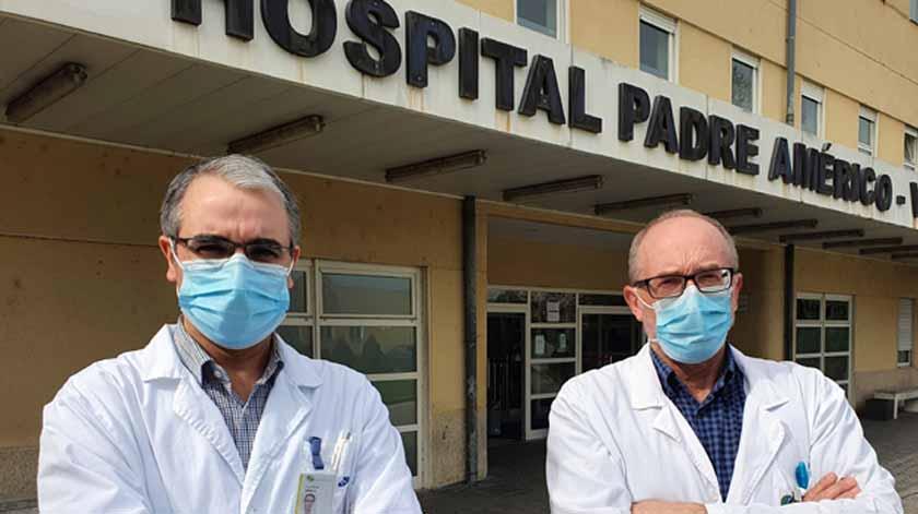 Cirurgia por retroperitoneoscopia