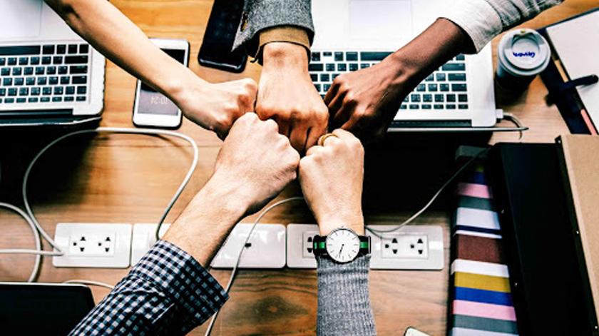 'Nariz eletrónico' para diagnóstico de Parkinson vence programa académico de empreendedorismo