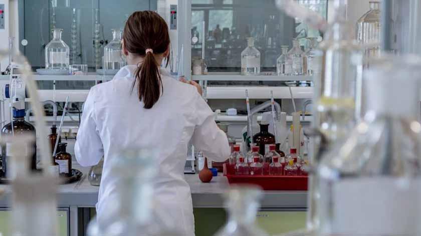 Rede de Investigação em Saúde