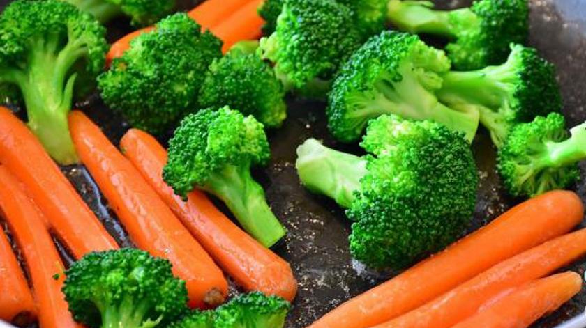 Combata o envelhecimento com 4 alimentos