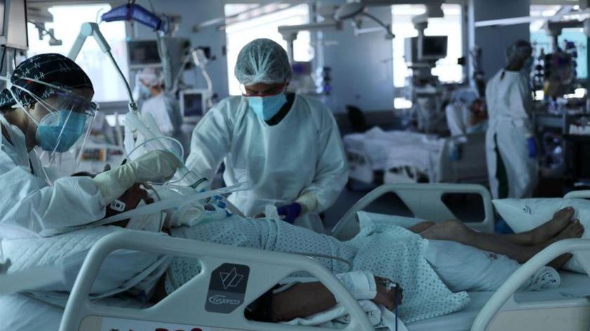 Hospital de São João realiza cirurgia curativa a cancro do pâncreas