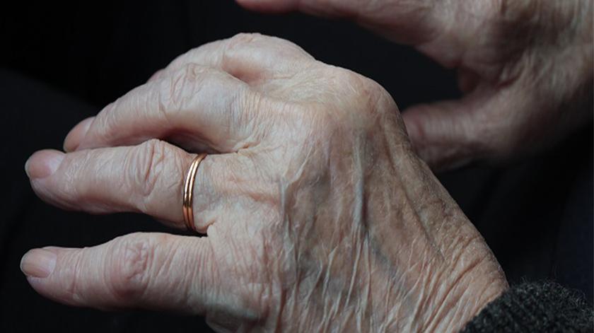Aumentar socialização e combater o isolamento a 200 idosos de Coimbra