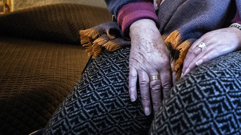 Vamos acabar com a discriminação pela idade?