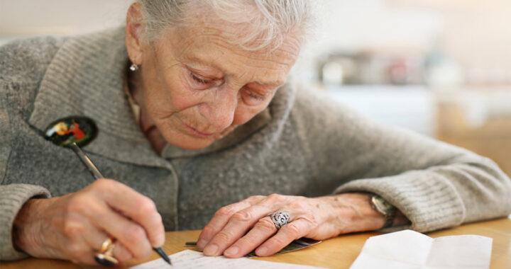 Mértola promove leitura e escrita dos mais velhos