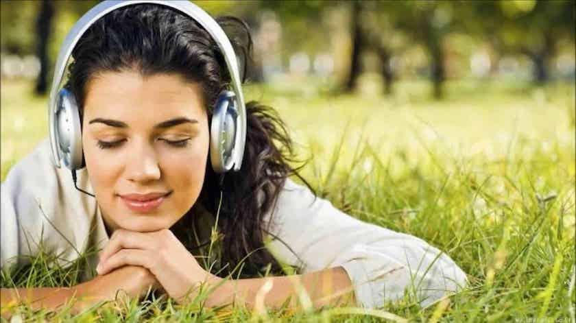 A neurociência diz que ouvir esta música reduz a ansiedade em até 65 por cento