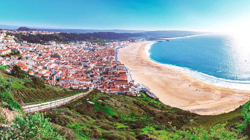 Quais as aldeias mais populares em Portugal?