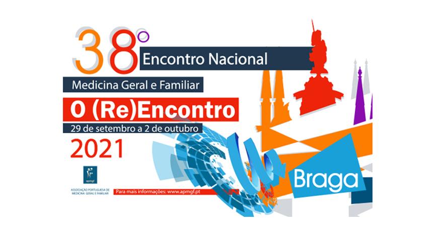 """Encontro Nacional será o """"(Re)Encontro"""" para os médicos de família portugueses"""