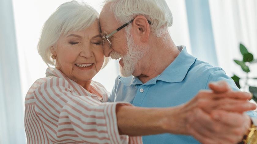 A música como agente terapêutico para o doente com Alzheimer