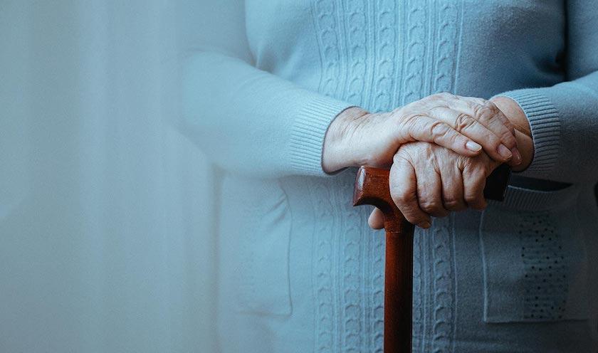 Projeto eCare tem 3,9 milhões de euros para incentivar soluções de apoio à fragilidade dos idosos