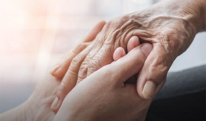 Hoje é dia mundial da doença de Alzheimer