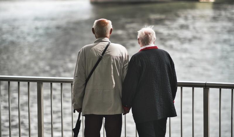 Esperança de vida em Portugal é de 81.06 anos