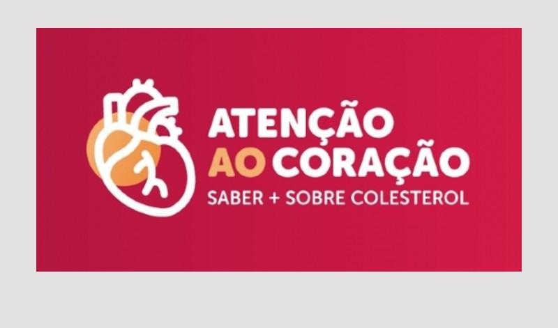 SPA lança campanha online