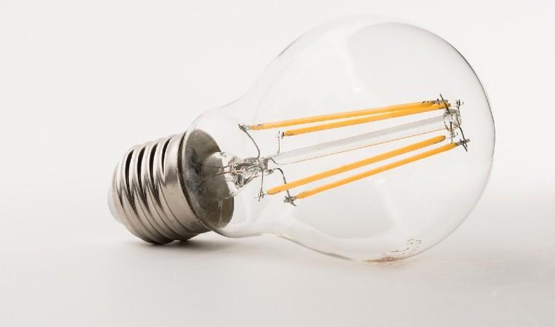 Descubra como poupar energia