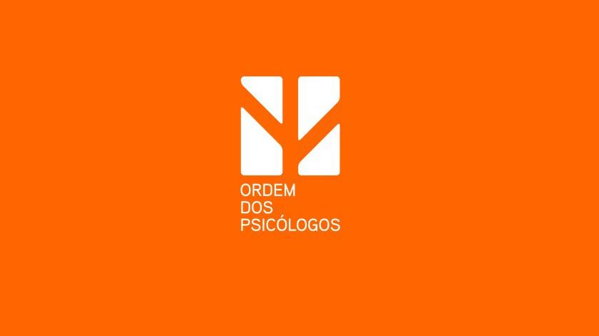 OPP alerta: 1 em cada 5 portugueses tem problemas de saúde psicológica